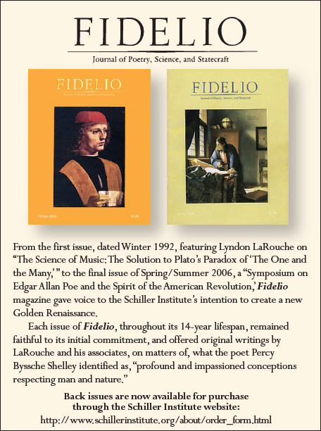 FIDELIO_ISSUES_CMYK_Quarter.pdf