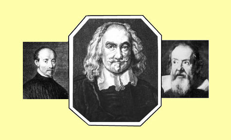 difference between thomas hobbes and machiavelli The difference between rousseau's and machiavelli's views on human nature is stark rousseau believes that mankind is essentially good in fact, this view of man is usually contrasted with thomas.