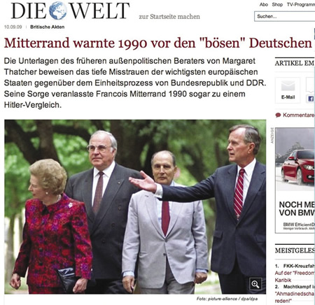 f1-evil_german_headline_die-welt.jpg