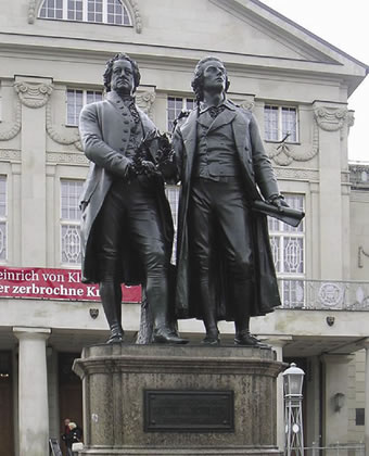 Goethe_And_Schiller_Monument_At_Weimar.jpg