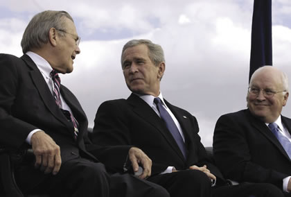 b1-Rumsfeld_Bush_Cheney.jpg