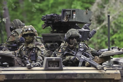 a2-nato_troops_poland_2015-1.jpg