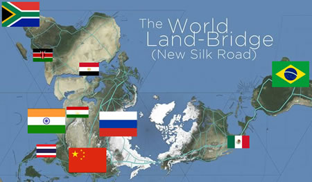 brics_plus-flags-map