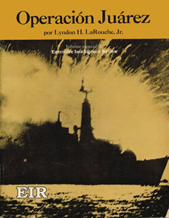F9-operation_juarez_spanish_cover.jpg